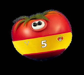 Tomatinho.png