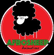 AFROSHEEP