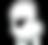 AFROSHEEP LOGO - White sheep + white leg