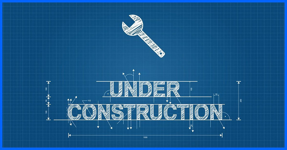 under-construction-pages-1-image-library.jpeg