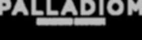 Palladiom Logo.png