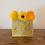 Thumbnail: Olive Oil Calendula Soap