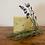 Thumbnail: Olive Oil Lavender Soap