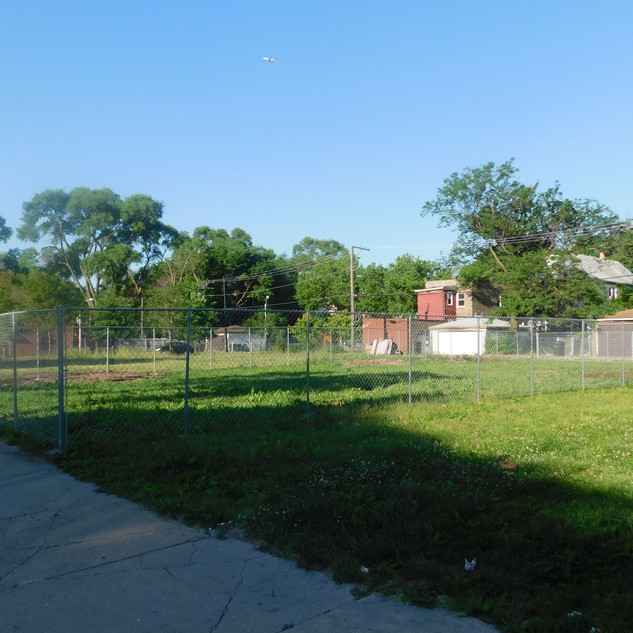 after with fence 4.JPG