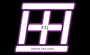 PTL Mascot-Logo 5.png