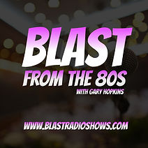 Blast 80s - Made with PosterMyWall.jpg