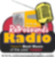 Retroradio.jpg