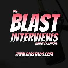 Blast Interviews.jpg