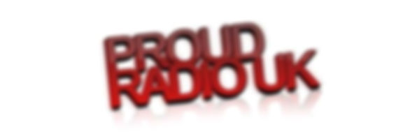 proud-radio-uk-logo.jpg