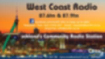 west-coast-aukland.jpg