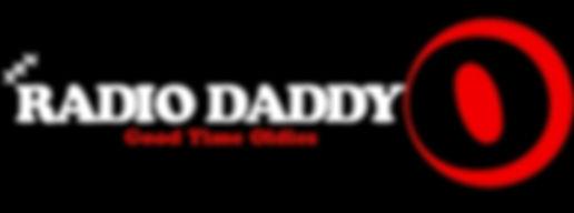 radio daddyo black.jpg