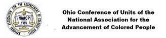 NAACP OHIO CONF.jpg