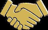 kisspng-handshake-computer-icons-hand-sh