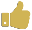 Thumb_up_icon_2.svg.png