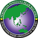 Persatuan-Pengguna-Islam-Malaysia.png