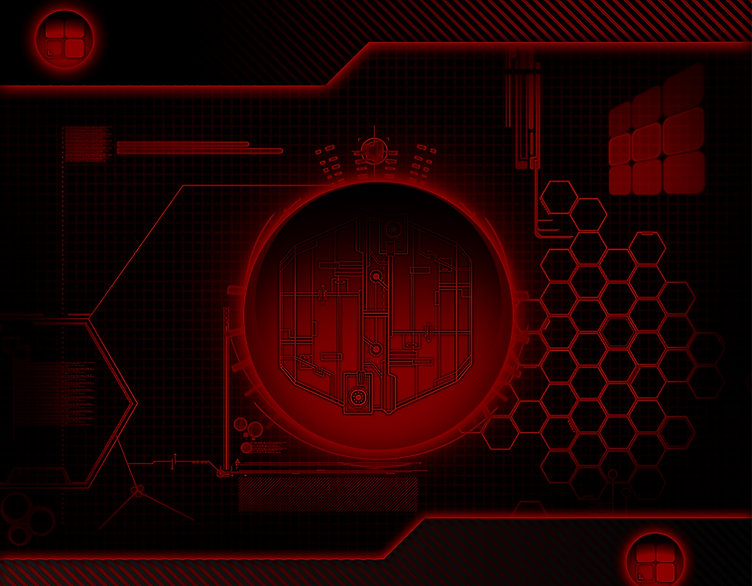 background 12.jpg