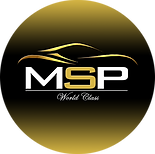 logo 2..png