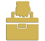 hand-holding-a-suitcase-icon-vector-1959