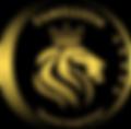 logo famillion 1.png