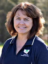 Profile photo of Kathy Stone, Admin Assistant at Western NSW Community Legal Centre.