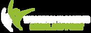 WWLS Logo copy.png