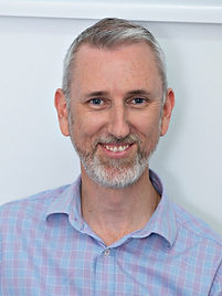 Profile photo of Pat O'Callaghan, Principal Solicitor at Western NSW Community Legal Centre.
