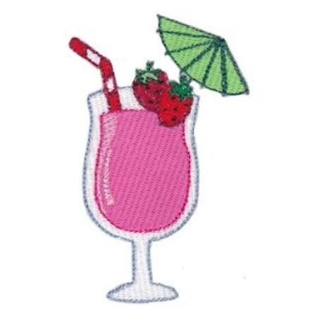 Strawberry Daiquiri - 15918.jpg