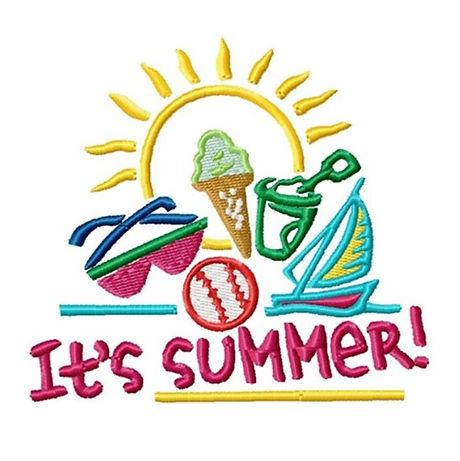 Summer Fun - DDZ1024.jpg