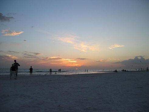 Siesta Key Sunset.jpg