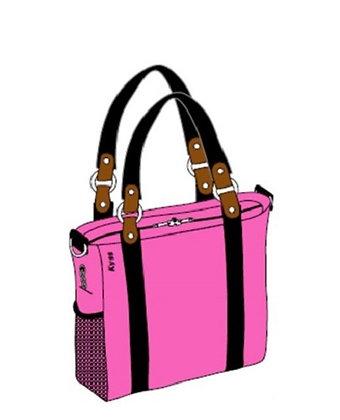 Compact Kyss I Bag