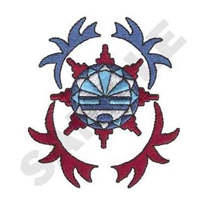 Kachina 2