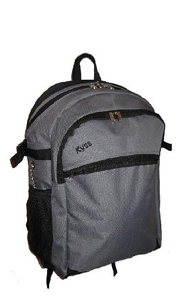 Kyss II Backpack