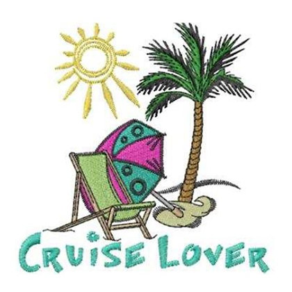 Cruise Lover
