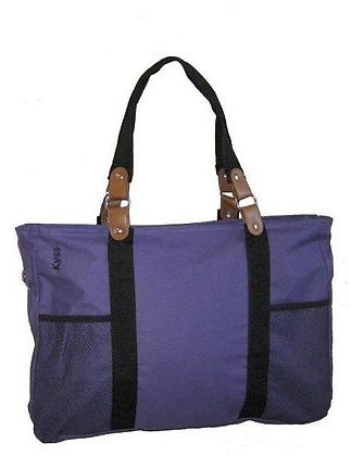 Medium Kyss I Bag