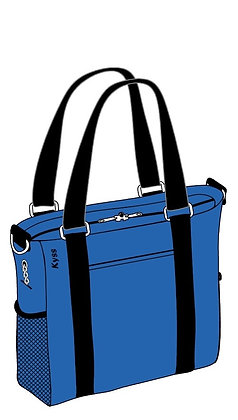 PRE-ORDER - Compact Kyss II Bag