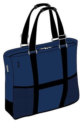 Large Kyss II Bag