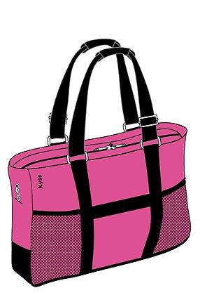 PRE-ORDER - Medium Kyss II Bag