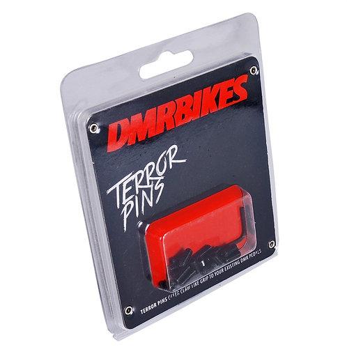 DMR Terror Pins - 20 Pcs