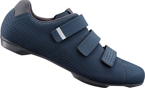 Shimano RT5 SPD Shoes Navy