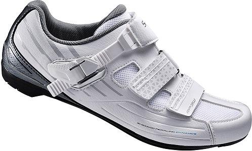 Shimano RP3W SPD SL Ladies Road shoes