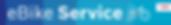 Bosch eBike Service Partner