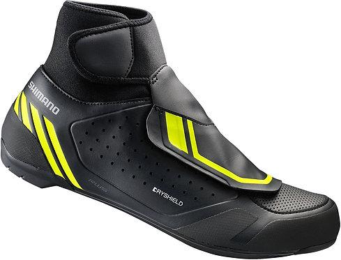 Shimano RW5 Dryshield SPD SL Winter Shoe