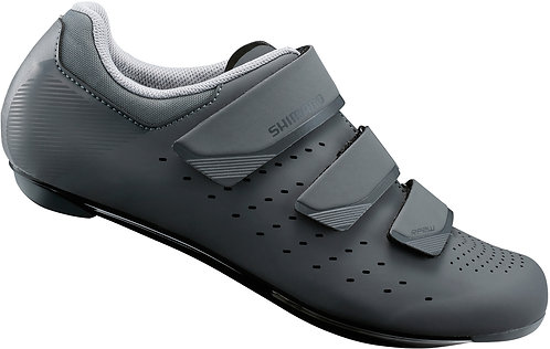 Shimano RP201W SPD-SL Women's Shoes Grey