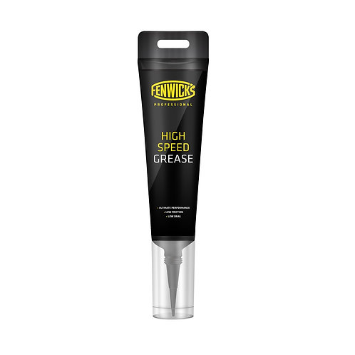 Fenwick's Professional High Speed Grease 80ML Tube