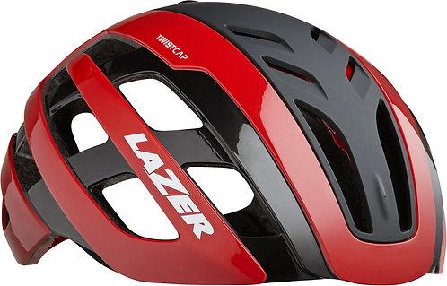 Lazer Century Helmet Red Small