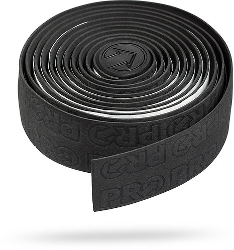 Pro Sport Control Team Bar Tape Debossed Pro logo