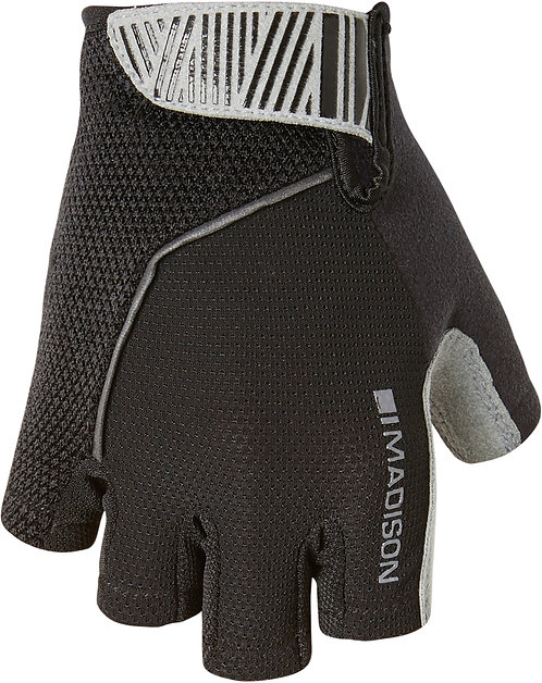 Madison Sportive Women's Mitts Black