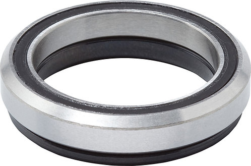 Pro Cartridge Headset Lower IS41 / 30 mm