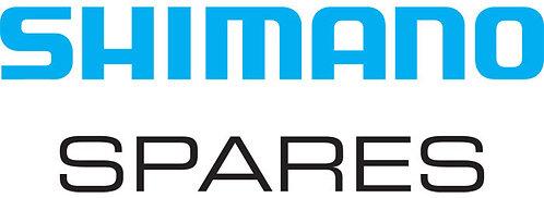 Shimano Sora FC 3503 Chainring