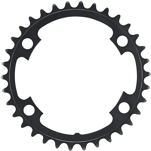 Shimano Ultegra 6800 34 Tooth Chainring